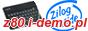 z80.i-demo.pl
