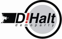dh2011
