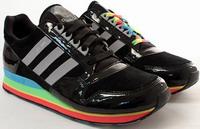 adidas_zx500_rainbow