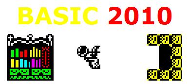 basic2010