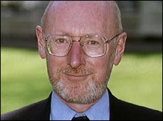 Sir Clive Marles Sinclair