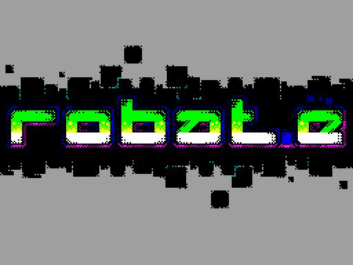 robat_e_1