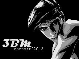 ebm2012