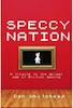 speccy nation book