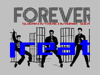 Forever14
