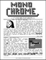 monochrome4