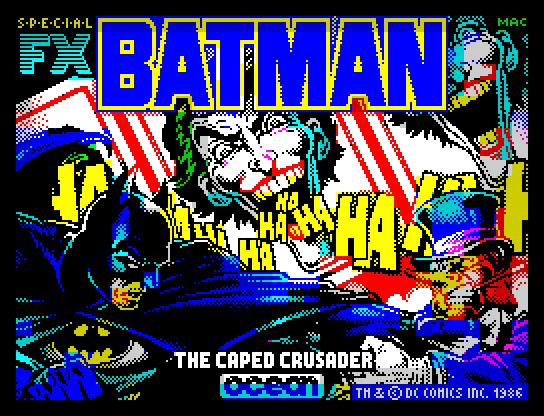 batman_x2-